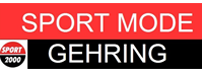 sport-gehring